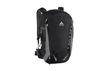 Vaude Gravit 30+5 black